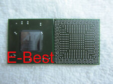 1 Piece New 216BABAVA12FG Chipset With Balls