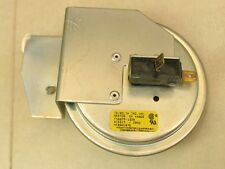 Carrier Bryant TRIDELTA FS6675-1320 Pressure Switch HK06WC076