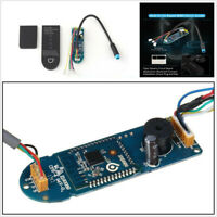 Circuit Board Dashboard Bluetooth Module Part For Xiaomi MIJIA M365 BIRD Scooter