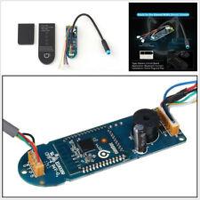 Circuit Board Dashboard Bluetooth Module Part For Xiaomi Mijia M365 Bird Scooter