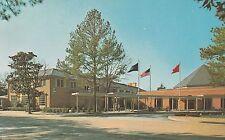 LAM(C) Williamsburg, VA - Willaimsburg Lodge - Exterior and Grounds