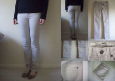 Topshop Denim Plus Size Slim, Skinny Jeans for Women