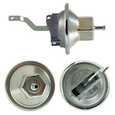 Distributor Vacuum Advance fits 1974-1982 Mercury Marquis Grand Marquis Cougar,M