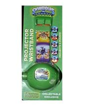 Skylanders Swap Force Projector Wristband Collectable Exclusive Project 5 images