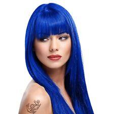 La Riche Directions Midnight Blue Vivid Colour Semi-Permanent Hair Dye 88ml