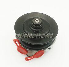 DEUTZ Engine BFM1013 Fuel transfer pump 02112673 02113800 lift pump 0211 2673