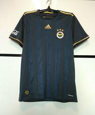 Fenerbahce Turkey 2016 - 2017 third football shirt jersey Adidas size L