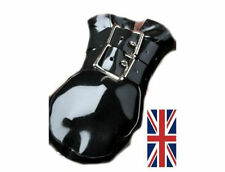 TOP QUALITY Double Fist Mitt, ARMBINDER, MONOGLOVE, UK BASED POST METAL/GOTH