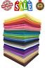 28 pcs merino wool felt sheets wool felt bundle wool blend felt