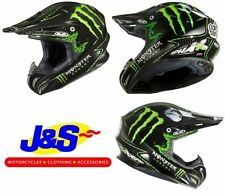 Women's Off Road Motocross & ATV Helmets