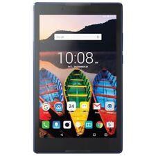 LENOVO TAB3 WiFi 8 TOUCHSCREEN Tablet PC Android 6.0 Marshmallow OS ZA170003US