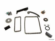 Engine Timing Set-OSK WD EXPRESS 080 38012 343 fits 91-99 Nissan Sentra 1.6L-L4