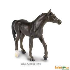 ARABIAN MARE Safari Ltd #153605 HORSE Replica Collectible NIP