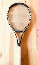 DUNLOP MUSCLE WEAVE 200G ORIGINAL V RARE L4 Tennis racket Tommy Haas