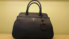 Women's Authentic Prada Handbags