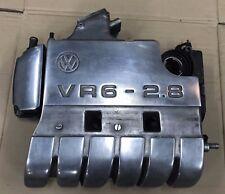 VW CORRADO VR6 OBD1 2.8 2.9 12V ABV ENGRAVED INLET INTAKE MANIFOLD GOLF MK1 MK2