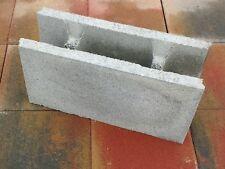 Schalsteine Schalungssteine Betonsteine Mauersteine 17,5er