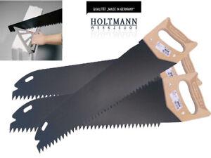 Concret 600mm Slate,Cement Brick,Slate,Block Cutting Saw German Made Wood Handle