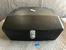 1997-2008 Tour Pack Pak Luggage Trunk for Harley-Davidson Touring Models