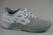 Asics gel Lyte III ns h715n 8196 zapatillas running retro zapatillas zapatos 42