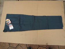 Womens Hard Yakka Generation  Y Cotton Drill Cargo Pants Size 22, GREEN #Y08850