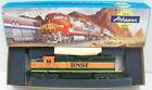 Athearn 4801 HO BNSF SD40-2 Diesel Locomotive #6867 LN/Box