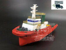 New listing CY CY507 1:200 remote control model ship working ship tugboat shafting motor PE