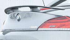 BMW E89 Z4 2009-2016 Hamann Brand Genuine Rear Spoiler Wing OEM Brand New