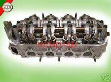 Outright (No Core) Honda Civic CRX Del Sol D15B1/2/7 1.5L Cylinder Head HCHD15B