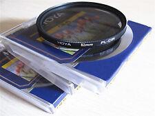 Ultra-thin Circular Ring Polarizer fit HOYA 46-82 CPL PL-CIR for SLR Camera Lens