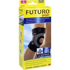 FUTURO Sport Kniebandage L 1St PZN: 2043255