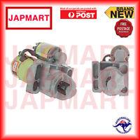 MERCRUISER NEW 12V 11TH STARTER MOTOR Jaylec 70-0105