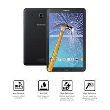 "Protector de Cristal Vidrio Templado Tablet Samsung Galaxy Tab E T560 T565 9.6"""