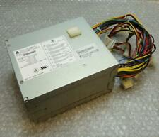 Delta Electronics 450W Power Supply Unit / PSU 310424-001 DPS-450EB B