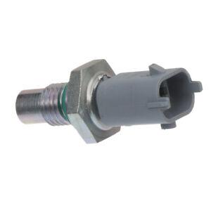 OEM NEW 2003-2010 Ford F250 F350 450 550 6.0L Engine Coolant Temperature Sensor