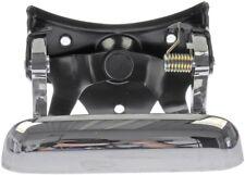Tailgate Handle Dorman 91133