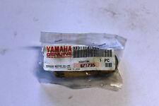 Yamaha YFP 350 VP 250 Getriebe-Lager neu 93311-41566 - Getriebe Ausgangswelle