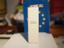 La crosse technologies Wireless Temperature Sensor Tx37 it