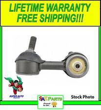 *NEW* Heavy Duty K80769 Suspension Stabilizer Bar Link Kit Front Left