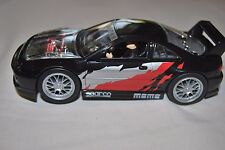 Revell Rev2 High Perf 1/32 ScalE Slot Car racer! In EC New Original Package