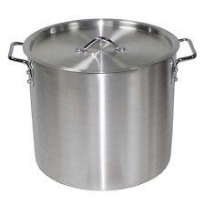 Aluminium-Kochtopf (30 l)