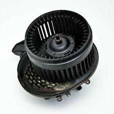 Genuine Heater Blower Fan Motor LHD Volvo S60 I 2000-2010 2.4 28417 86577