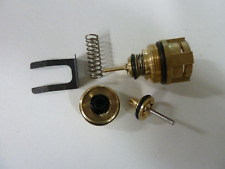 Ideal Lógica independiente & I-Mini Desviador Válvula Cartucho 175668 (nuevo)