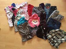 H&M Bekleidungspakete für Mädchen