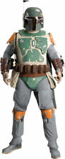 Star Wars Synthetic Costumes for Men