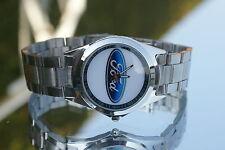 Reloj ford reloj pulsera watch focus Kuga Mondeo fiesta C D Max Mustang Ranger Clock