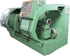 CNC Umbau Set komplett für eine Voest Alpine incl. Hardware und Software und CAM