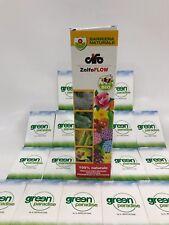 CIFO ZOLFO FLOW Fungicida 100%naturale ortaggi aromatiche ornamentali frutticole