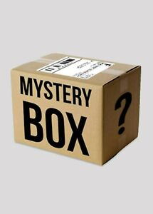 Surprise Box Of Goodies
