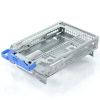 """Dell Optiplex 7010 3.5"""" SFF Hard Drive Caddy W/ Tray 390/790/990 1B23G3V00"""